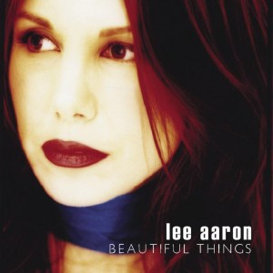 Beautiful Things cover 2004