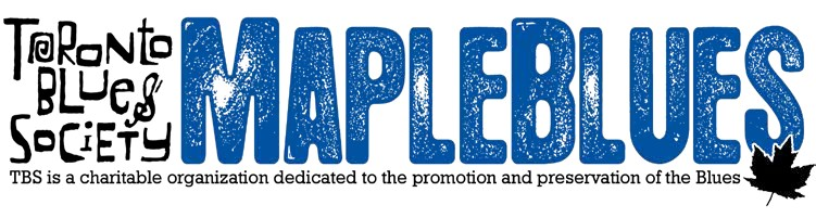 MapleBlues-header