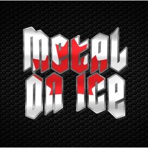 Metal_On_Ice
