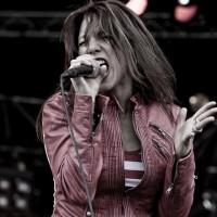 Sweden Rock Festival, 2011