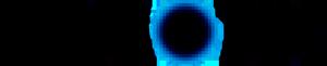 demotix-logo