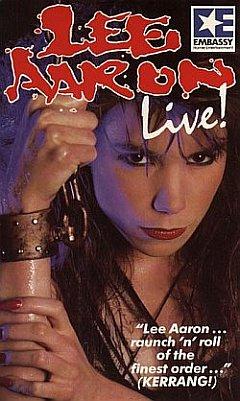 leeaaron_live1985