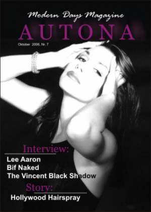 Autona-cover-321x450