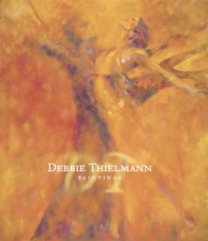 Beloved, by Deb Thielmann