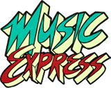 Music_Express_Logo_stacked