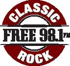 Classic_Rock_981_135x143[1]