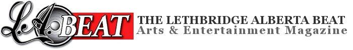 LABeat_logo