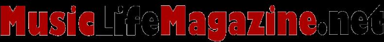 MusicLifeMagazine-logo