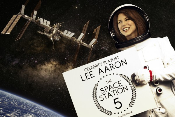 SpaceStation-Aaron-600x400[1]