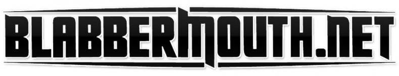 blabbermouth-logo