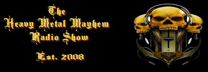 HeavyMetalMayhem-logo