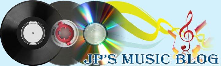 JP title bar 2009