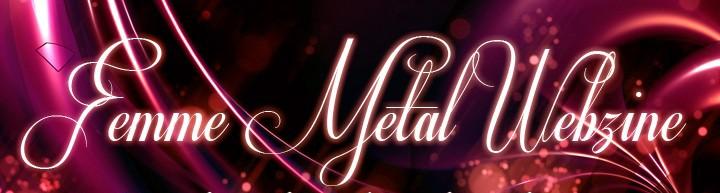 femme-metal-webzine-logo