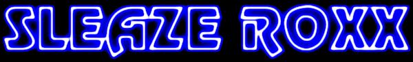 sleaze-logo