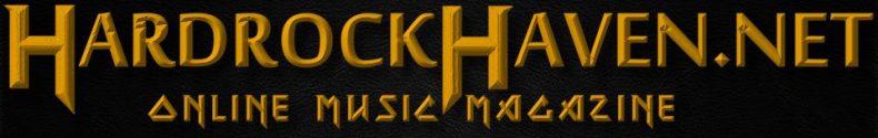 HardrockHaven2014tolex