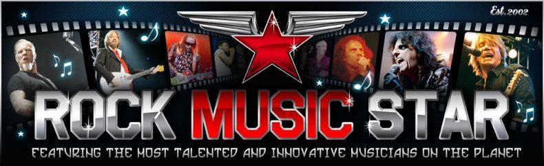 RockMusicStar-logo