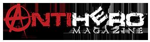 antihero-logo