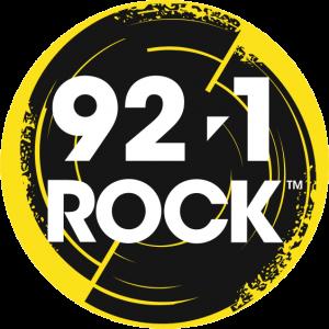 921rock-logo