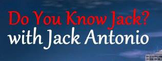 Do You Know Jack-logo