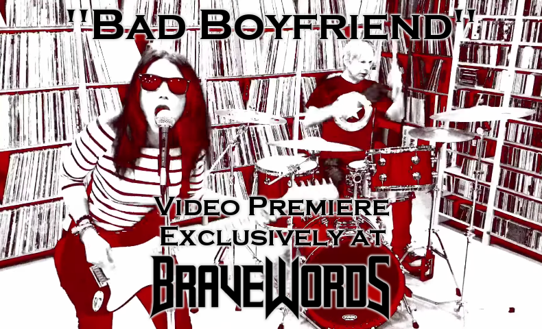 BadBoyfriend-BraveWords-text